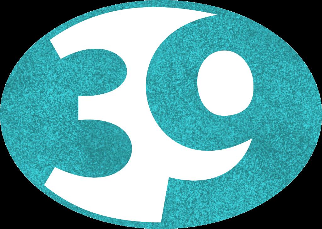 39 Assistenza
